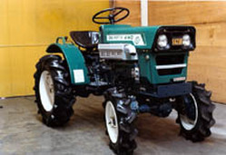 2055561?249 small import tractor supply home  at webbmarketing.co